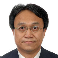 Picture of Junhu Wang